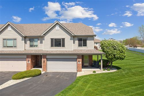 8239 W Chestnut, Frankfort, IL 60423