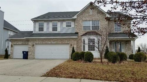 3511 Timber Creek, Naperville, IL 60565