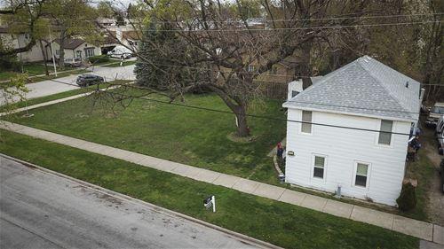 9957 Merrimac, Oak Lawn, IL 60453