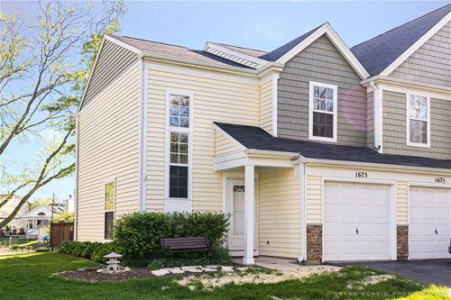 1673 College Green, Elgin, IL 60123