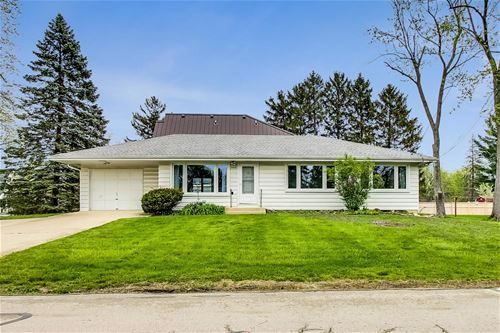 5215 Victor, Downers Grove, IL 60515