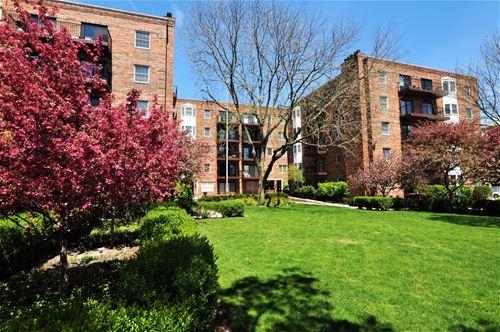 1501 Oak Unit 407, Evanston, IL 60201