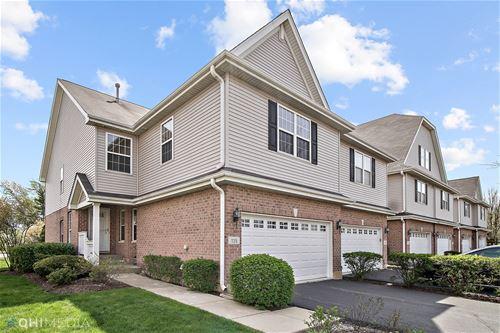 135 N Auburn Hills, Addison, IL 60101