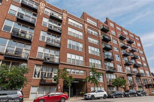 1500 W Monroe Unit 216, Chicago, IL 60607