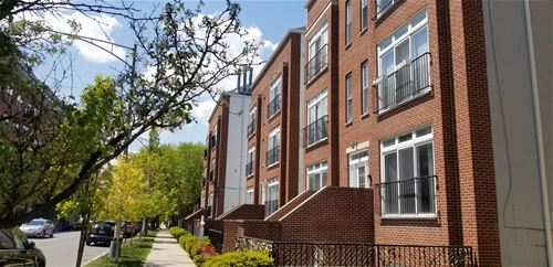 1722 W Diversey Unit 3W, Chicago, IL 60614