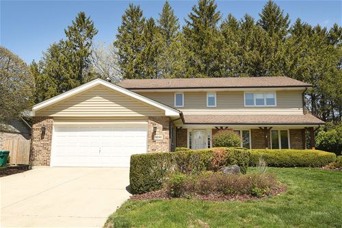 8244 137th, Orland Park, IL 60462