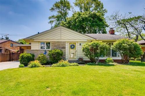 386 E Huntington, Elmhurst, IL 60126