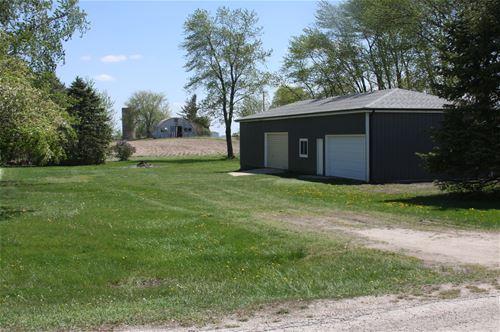 Lot 2 Hahn, Dekalb, IL 60115