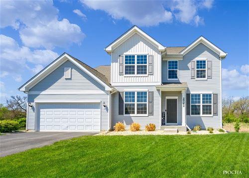 2762 Lilac, Yorkville, IL 60560