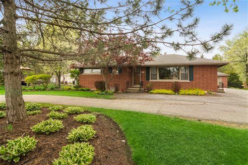 3128 N Schoenbeck, Arlington Heights, IL 60004