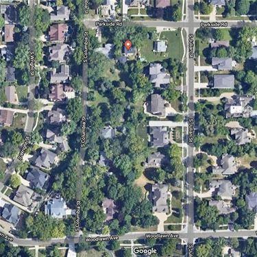 720 Parkside, Naperville, IL 60540