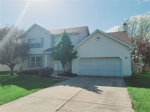 959 Campbell, Naperville, IL 60563