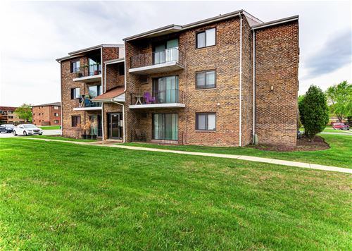 7335 W 157th Unit 3A, Orland Park, IL 60462