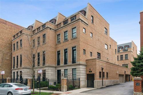1834 S Calumet Unit 2, Chicago, IL 60616