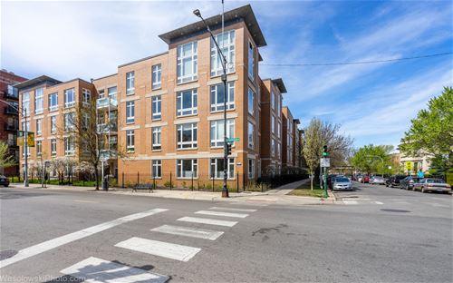 1021 W Buena Unit 2E, Chicago, IL 60613