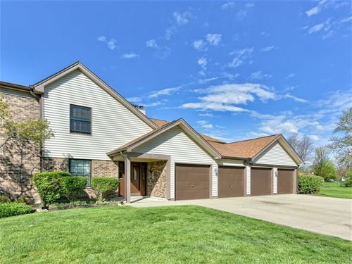 764 White Pine Unit 6A2, Buffalo Grove, IL 60089
