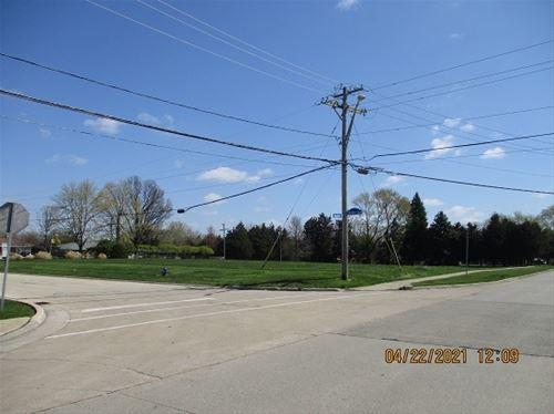1320 Theodore, Crest Hill, IL 60403