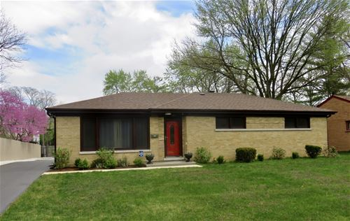 1409 Ridge, Highland Park, IL 60035