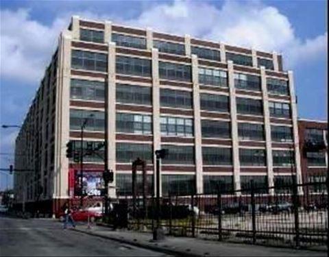 3963 W Belmont Unit 201, Chicago, IL 60618