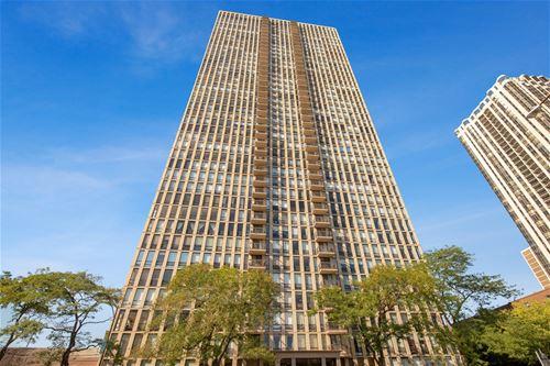 1660 N La Salle Unit 401, Chicago, IL 60614