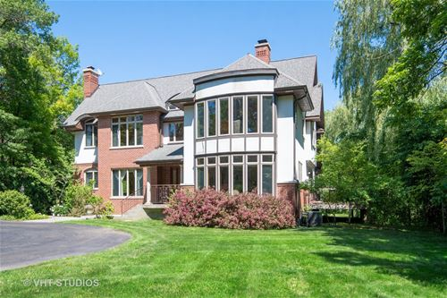 3437 Old Mill, Highland Park, IL 60035
