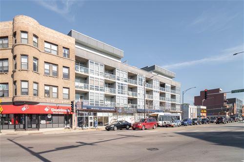 1610 W Fullerton Unit 403, Chicago, IL 60614