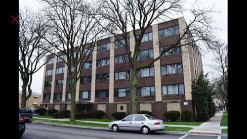 5915 W Gunnison Unit 5B, Chicago, IL 60630