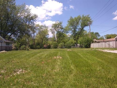 480 Illinois, Hoffman Estates, IL 60169