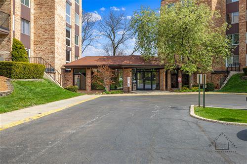 502 W Huntington Commons Unit 235, Mount Prospect, IL 60056