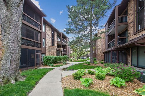 7517 175th Unit 3, Tinley Park, IL 60477