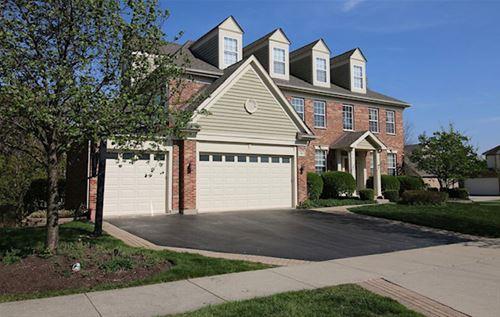 1561 N Cypress Pointe, Vernon Hills, IL 60061