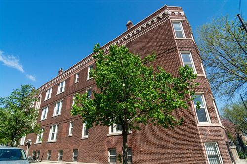 3410 W Belden Unit 1, Chicago, IL 60647