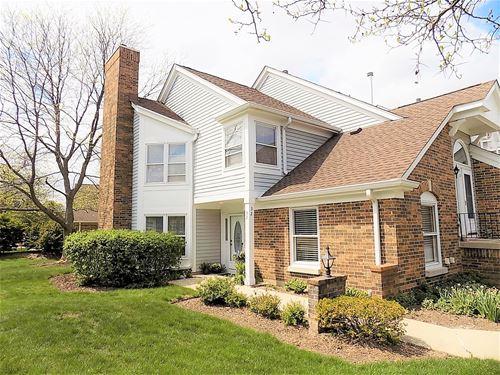 32 Willow, Buffalo Grove, IL 60089