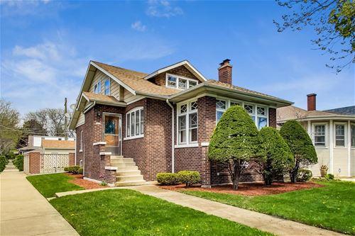 5056 W Windsor, Chicago, IL 60630