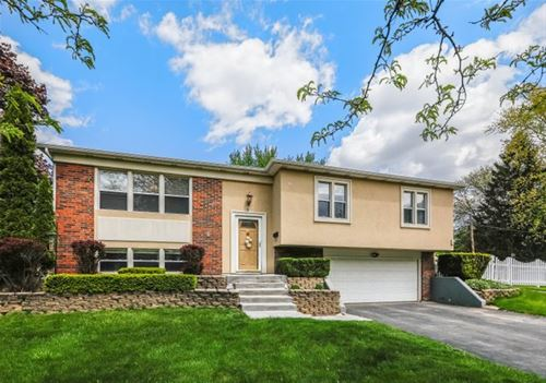 2912 Parkwood, Woodridge, IL 60517
