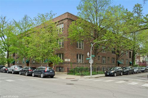 2602 N Burling Unit 1, Chicago, IL 60614