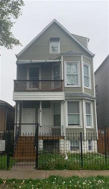 2835 N Avers Unit 1, Chicago, IL 60618