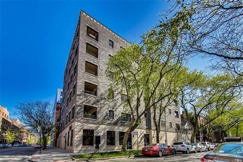 340 W Evergreen Unit 2E, Chicago, IL 60610