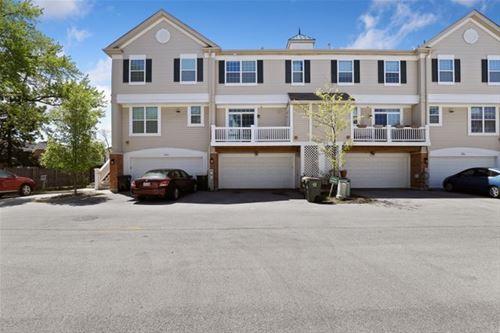 1527 E Arbor, Arlington Heights, IL 60004