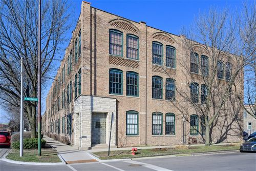 5235 N Ravenswood Unit 22, Chicago, IL 60640