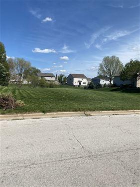 316 Bucktail, Oswego, IL 60543