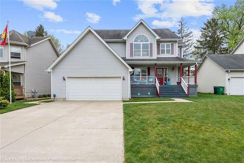 511 W Woodland, Lombard, IL 60148