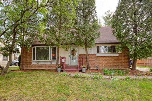 285 Bernard, Buffalo Grove, IL 60089