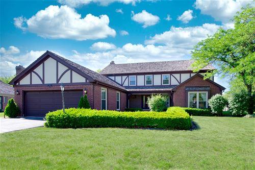 2518 Osage, Glenview, IL 60026