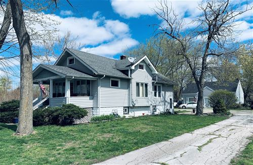 18945 Wentworth, Lansing, IL 60438