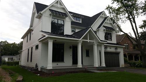 597 W Gladys, Elmhurst, IL 60126