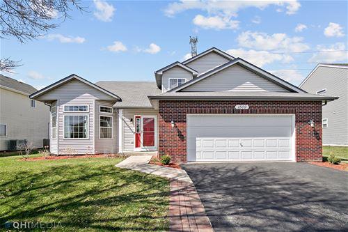 1509 Staghorn, Joliet, IL 60431