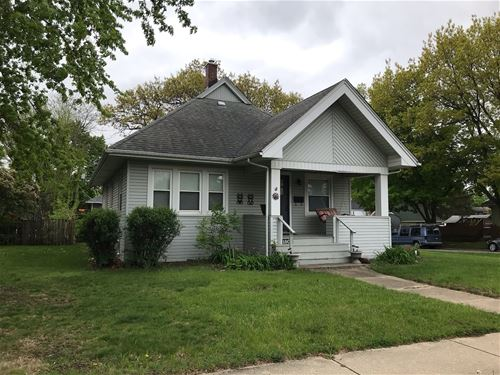 1803 Post, Rockford, IL 61103