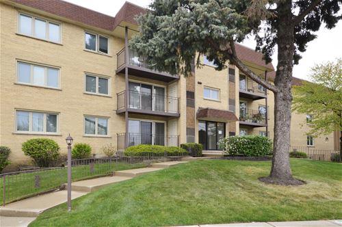 6440 W Devon Unit 303, Chicago, IL 60631