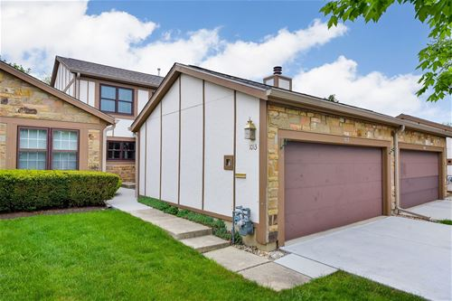 1013 Wheaton Oaks, Wheaton, IL 60187